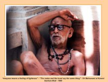 periyava-chronological-432