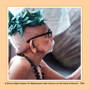 periyava-chronological-455