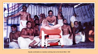 periyava-chronological-480