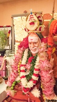 periyava-welcome-event-1-of-9