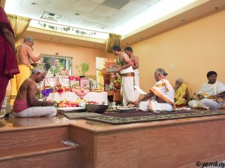 periyava-welcome-event-9-of-9