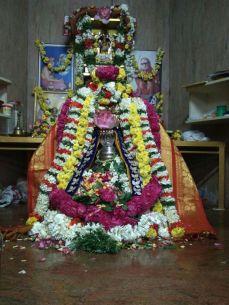 govinda-damodara-swamigal-aradhana1