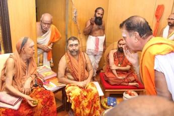 sakatapuram-periyava-at-kanchi12