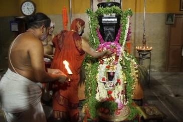 sakatapuram-periyava-at-kanchi2