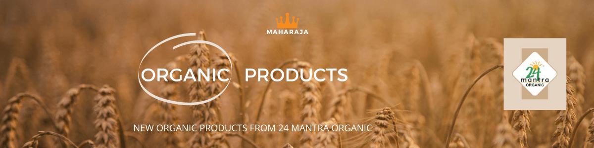 MahaBanners24Organic