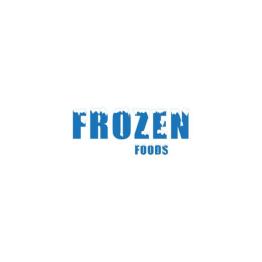 Frozen Groceries