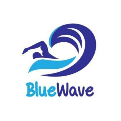 الحملة التسويقية لإفتتاح مسابح بلو ويف _Blue Wave_ المغطاة في دبي