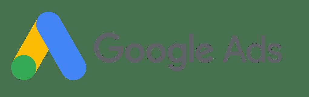 شركة ادارة اعلانات جوجل في دبي