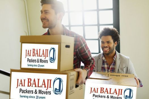 Image result for jai balaji packers and movers