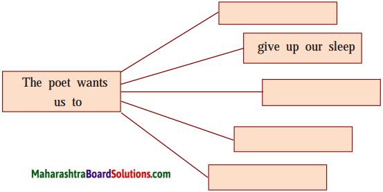 Maharashtra Board Class 10 English Solutions Unit 3.4 The Will to Win 6