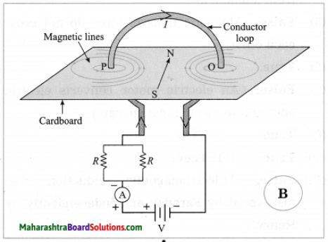 Maharashtra Board Class 10 Science Solutions Part 1 Chapter 4 Effects of Electric Current 16