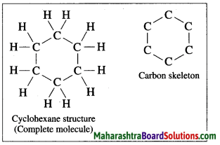 Maharashtra Board Class 10 Science Solutions Part 1 Chapter 9 Carbon Compounds 93