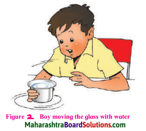 Maharashtra Board Class 7 Geography Solutions Chapter 3 Tides 3