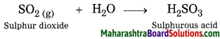 Maharashtra Board Class 8 Science Solutions Chapter 7 Metals and Nonmetals 17
