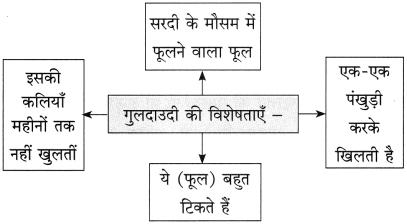 Maharashtra Board Class 10 Hindi Solutions Chapter 7 महिला आश्रम 12