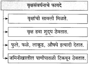 Maharashtra Board Class 10 Marathi Solutions Chapter 10 आप्पांचे पत्र 11