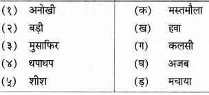 Maharashtra Board Class 6 Hindi Solutions Chapter 2 बसंती हवा 3