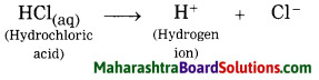 Maharashtra Board Class 8 Science Solutions Chapter 12 Introduction to Acid and Base 3