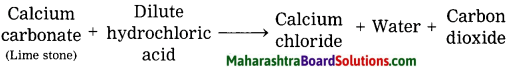 Maharashtra Board Class 8 Science Solutions Chapter 13 Chemical Change and Chemical Bond 3