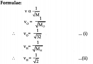 Maharashtra Board Class 9 Science Solutions Chapter 12 Study of Sound 6