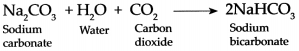 Maharashtra Board Class 9 Science Solutions Chapter 13 Carbon An Important Element 9