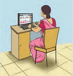 Maharashtra Board Class 10 Marathi Solutions Chapter 18 निर्णय 3