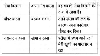 Maharashtra Board Class 8 Hindi Solutions Chapter 6 अंधायुग 11