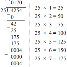 Maharashtra Board Class 5 Maths Solutions Chapter 4 Multiplication and Division Problem Set 14 32