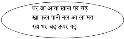 Maharashtra Board Class 5 Hindi Solutions Chapter 13 पहचान हमारी - भाग (२) 2