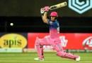 IPL 2020 – राजस्थानचा मुंबईवर 8 विकेट्सने शानदार विजय