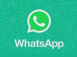 WhatsApp आणणार 5 जबदरस्त फिचर्स