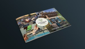Grenadier Homes Brochure