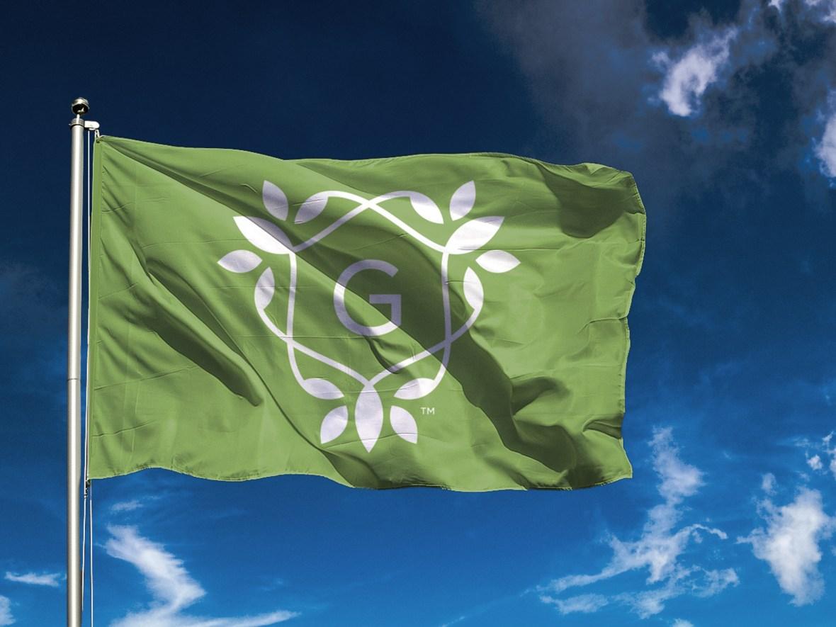 GH_FLAG