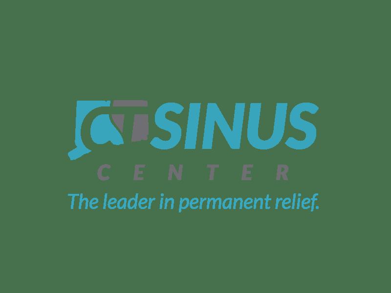 CT SINUS Center Logo