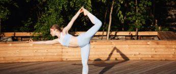 Yoga 101 – 3 Ways of Embracing Your Practice