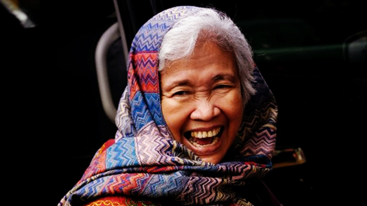 'Is Sec Leonor Briones still in command at DepEd?'