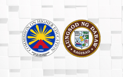 Davao City, CHED offers 9K slots for college scholarship