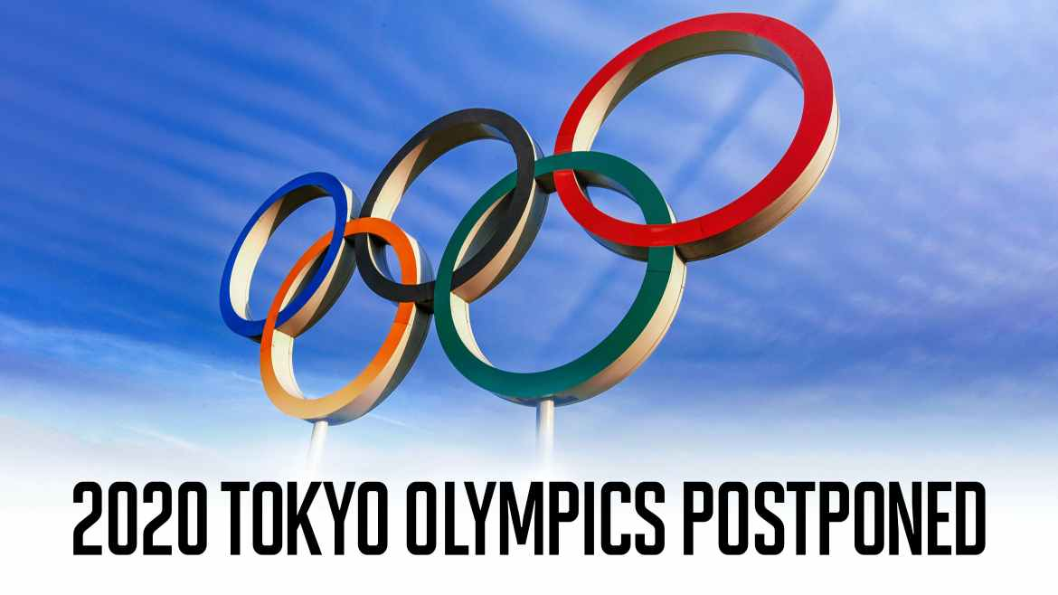 PSC to push for the resumption of Olympic bidders' training