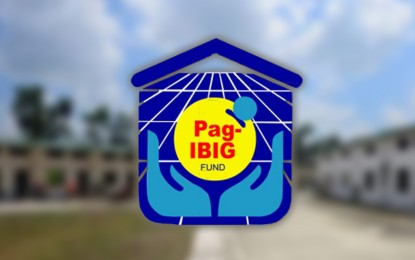 Pag-IBIG relaxes housing loan payment terms