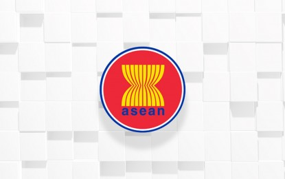PH pushes for early COC conclusion in Asean meet