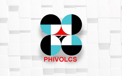 Phivolcs logs 46 aftershocks from magnitude 5.7 Surigao Sur quake