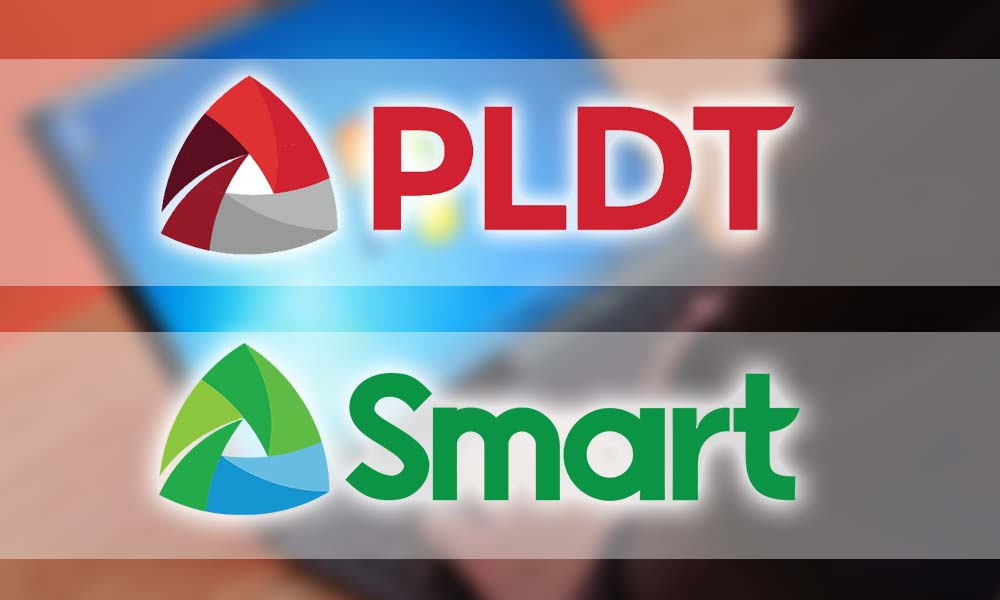 PLDT Inc., Smart telco assure subscribers continued internet connectivity during 5-day maintenance activity