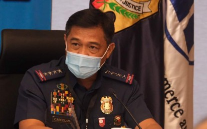 PNP expands socmed engagement to boost public awareness