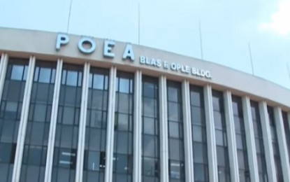 POEA to study plea to ease deployment ban for health workers