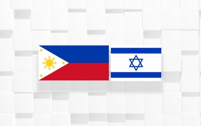 Israel opens honorary consulate in Mindanao