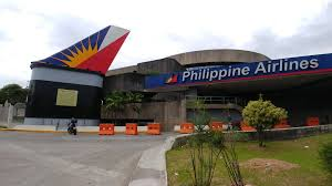 PAL hopes non-essential travel boosts passenger demand