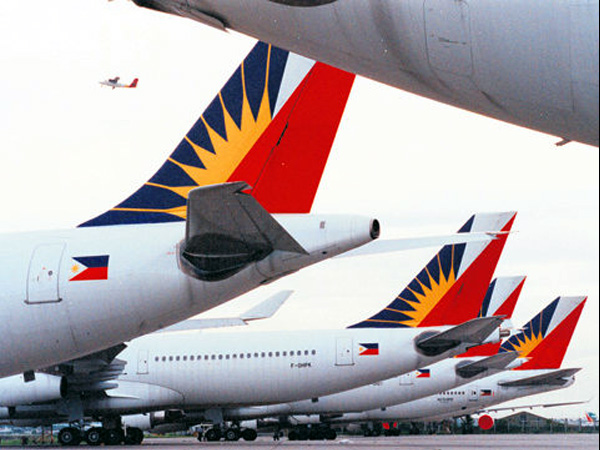 PAL confirms downsizing workforce to 35%