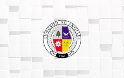 Angeles City to release P19.7-M add'l bonus to employees