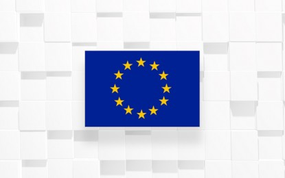 EU vows support to PH intellectual property protection
