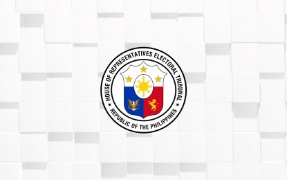 House vows transparency as 2021 budget passes 2nd reading